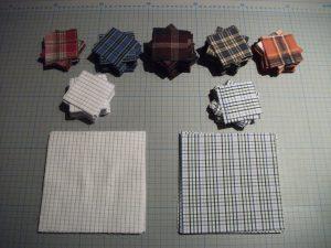 7_shirt_quilt_zuschnitte