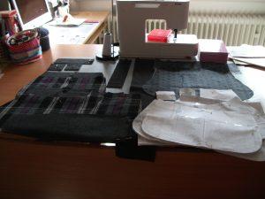 Tasche_Ava_fertiges_Material